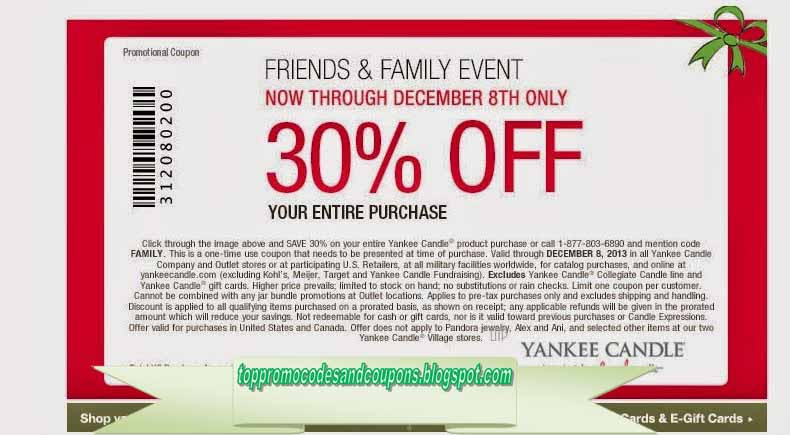 picture relating to Yankee Candle Coupons Printable named Yankees promo code : Elfa 30 off sale