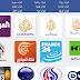 موقع مشاهدة القنوات الفضائية العربية و الاجنبية مجانا