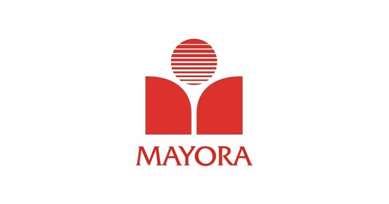 MYOR MYOR   Kejar Target, Mayora Indah Gelar Ekspansi Hingga ke Filipina