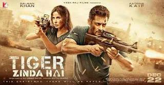Tiger Zinda Hai (2017) Full HD 720p Movie Download | Filmywap | Filmywap Tube 3