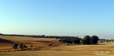 ruta-en-bici-murcia-santiago