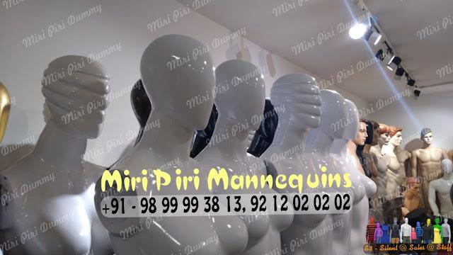 Mini Mannequins For Sale, Tailor Mannequin, High Quality Mannequin Heads, Mannequin Arms, Child Mannequin Heads For Sale, Manufacturers,