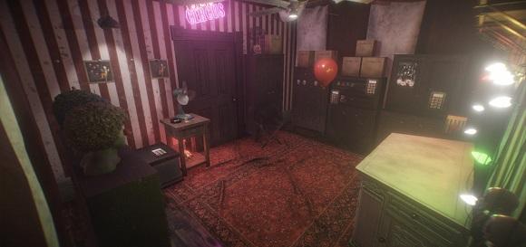 escape-first-pc-screenshot-3