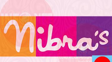 Lowongan Kerja Lampung 4 Posisi Nibra House