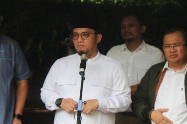 Setelah Aceh, Wacana Referendum Sumbar Mencuat, PDB Rp230 Triliun