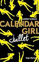 https://lesreinesdelanuit.blogspot.fr/2017/07/calendar-girl-juillet-d-audrey-carlan.html