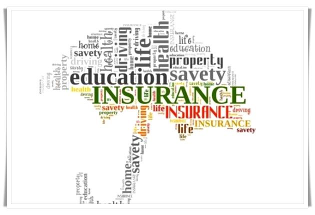 perbedaan asuransi konvensional dan asuransi syariah