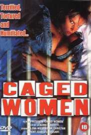Caged Women 1991 Watch Online