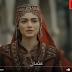 مسلسل قيامة عثمان علىATV ابن ارطغرل  تردد قناة ATV التركية الحلقة 47