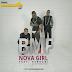 BMF Feat. Hernâni - Nova Girl ( 2o16 )