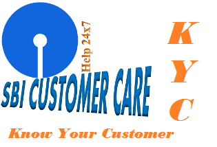 Document Required For Opening Sbi Bank Account Know Yours Customer Kyc Individuals Sbi Customer Care