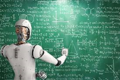 Insights on how AI is shifting patterns and paradigms in education