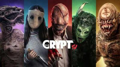 Crypt TV, Tempat Film Pendek Horror di YouTube.jpg