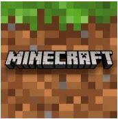 Minecraft v1.15.0.53 (new Mod)