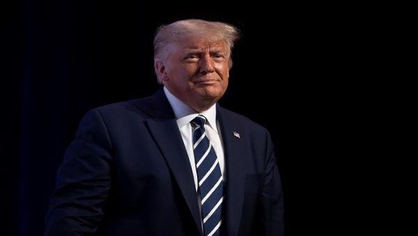 Juez niega postergación de declaración de impuestos de Trump
