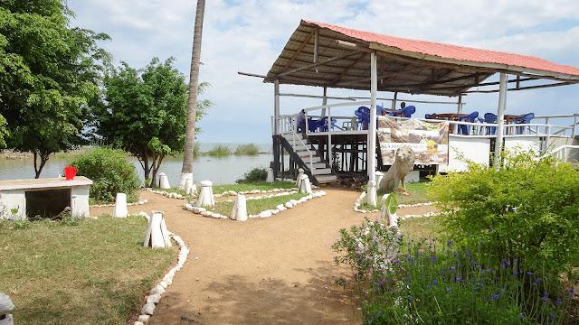 Cercle Nautique de Bujumbura