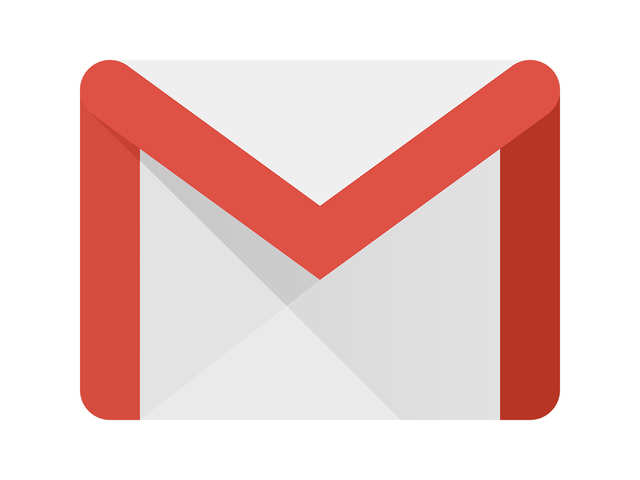 Download Gmail APK Free on Android