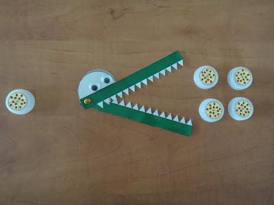 تحميل التمساح