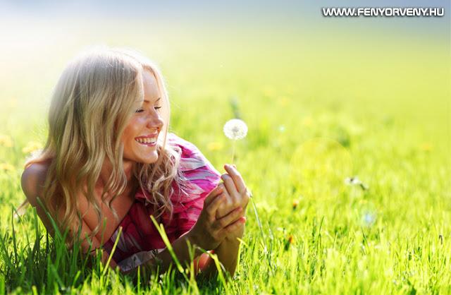 20 lépésből álló módszer, amivel egyszerűbbé teheted életedet!