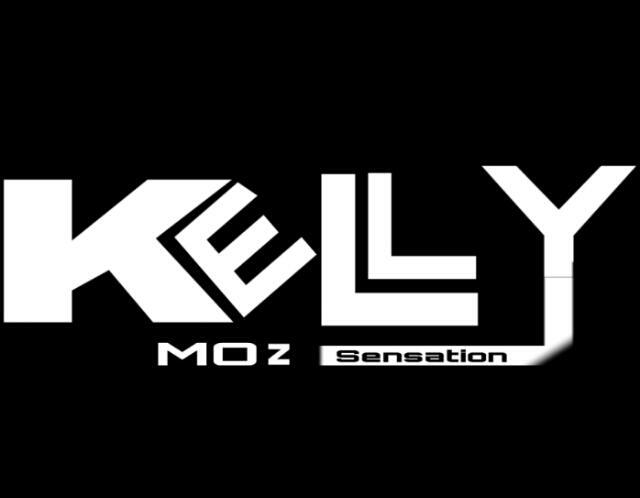 DAWLOND MP3 DJ KELLY MOZ -TA CUIAR AS KENGAS