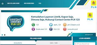 PLN yang merupakan perusahaan milik BUMN tersebut selalu membuka lowongan kerja Rekrutmen PLN 2018 Terbaru