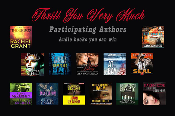https://prizesforreaders.com/audiobooks