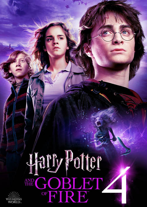 Harry Potter And The Goblet of Fire Full Movie in Hindi Download Worldfree4u