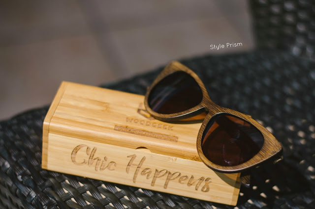 retro-chic-cateye-sunglass-Woodgeek-layering-French-style-bangalore-fashion-blogger