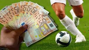 vip-betting-tips