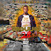 Pai Nosso King - EP Orgulho Do 28 (Kuduro)