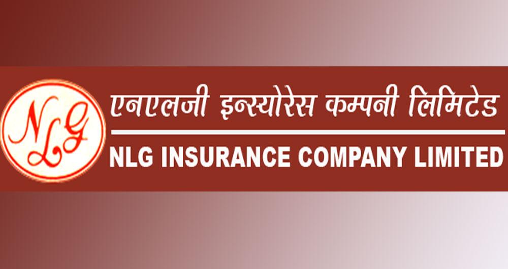 NLG Insurance