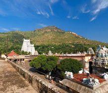 <b>Arunachaleswarar Temple</b>