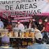 Personal operativo de ODAPAS Valle de Chalco recibe equipo