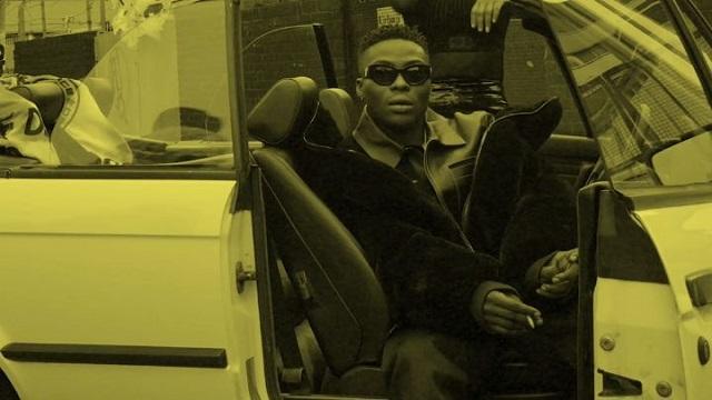 Reekado Banks – Need More ft. Kida Kudz, EO