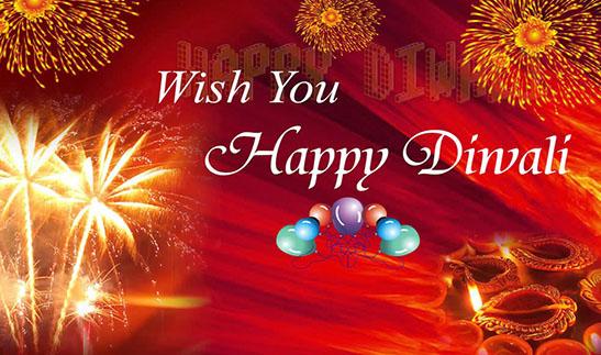 Diwali Images desktops