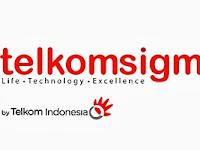 Lowongan Kerja TelkomSigma (Update 18-10-2021)