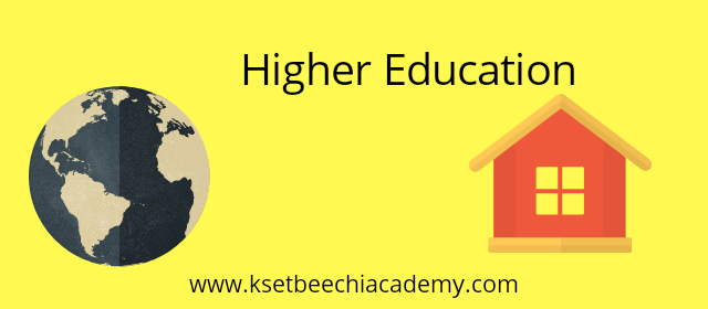 Higher-education-nta-net