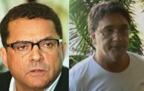 Moro solta ex-secretário do PT e mantém preso empresário ligado a caso Celso Daniel