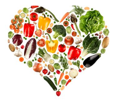 eMedical Health   Healthy Living Tips   Healthy Living ...