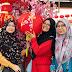 Meriah Sungguh Sambutan Lunar New Year di LEGOLAND® Malaysia Resort!