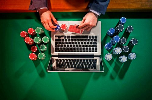 В чем суть и необходимость смены казино после заноса? Есть ли в этом заработок на онлайн казино?