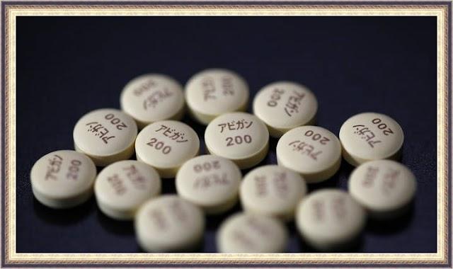 تركيا تتصدر المشهد بإنتاج دواء لفيروس كورونا