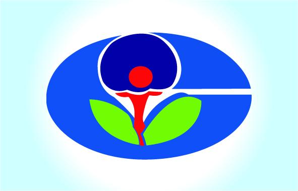 Poribesh Odhidoptor Logo Vector । পরিবেশ অধিদপ্তর লগো ডিজাইন