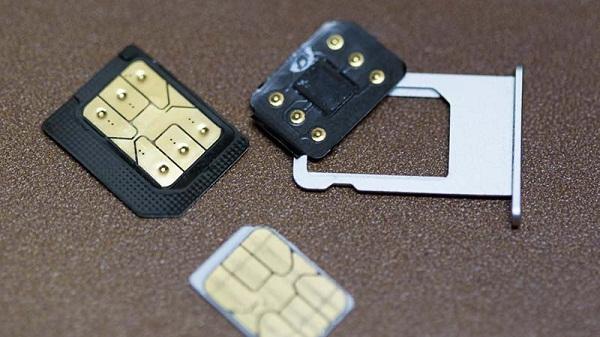 sim ghép iphone 5 chất lượng