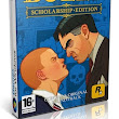 Download Bully Scholarship Edition Full Version - Top Download Pc Games