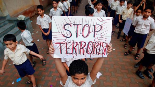 Jadikan Hari Anak Nasional, Momentum Bentengi Anak dari Radikal1sme Sejak Dini
