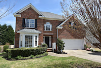 http://www.greenvillescrealestate.net/property/1364678/