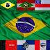 O que significam as bandeiras dos estados brasileiros?