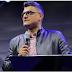 Jesus lidou com a inveja perdoando os invejosos, diz Tiago Brunet