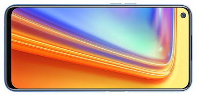 ريلمي Realme 7 الاصدار: RMX2151  مواصفات و سعر موبايل ريلمي Realme 7 - هاتف/جوال/تليفون ريلمي Realme 7